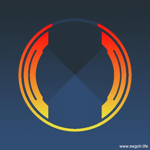 SWGOH Tools - Avatar Creator